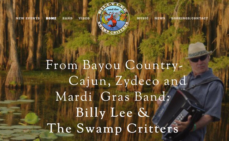 swamp-critters.jpg