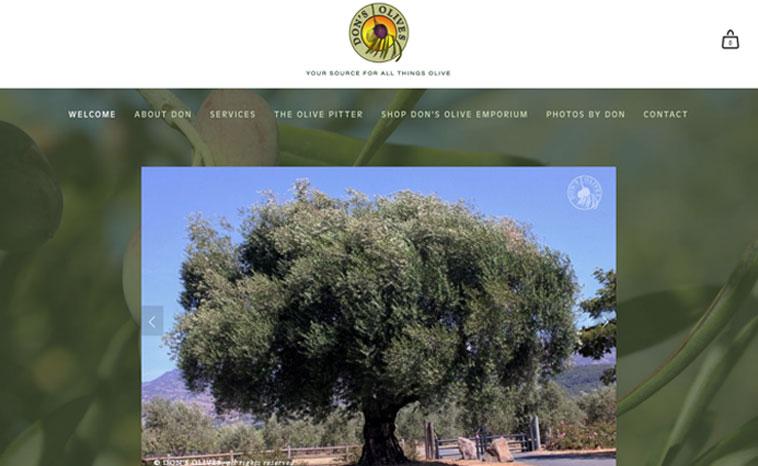 don's-olives.jpg