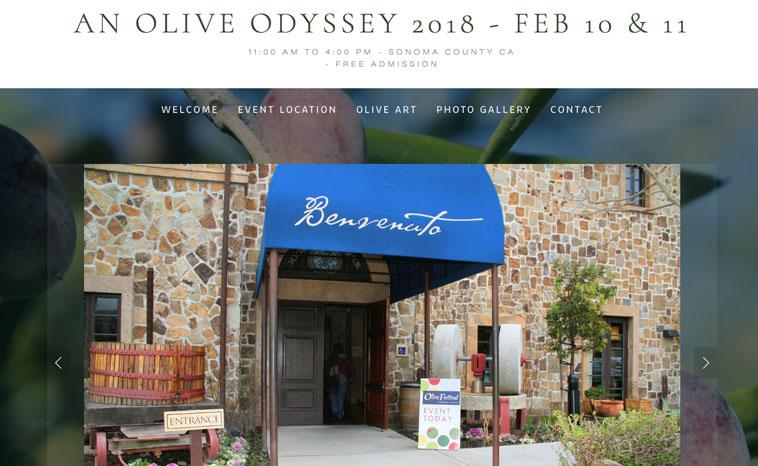 an-olive-odyssey.jpg