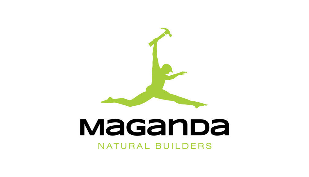 maganda-logo-color-for-light-background.png