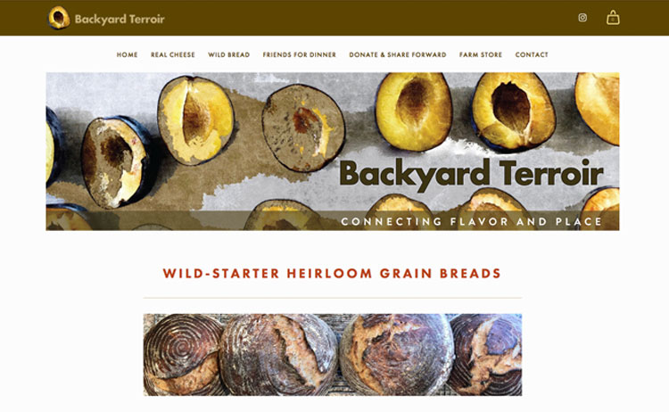 backyardterroir.com