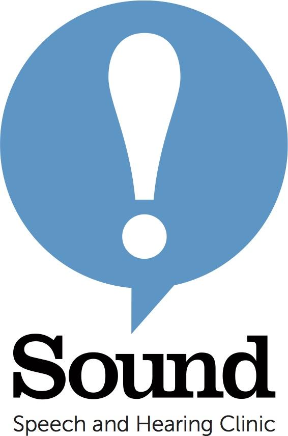 soundshc_logo