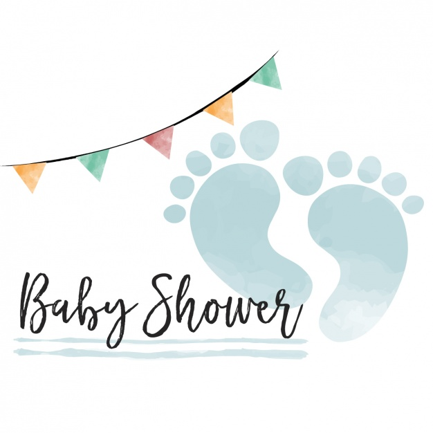 watercolor-baby-shower-card-for-boy_1174-19.jpg