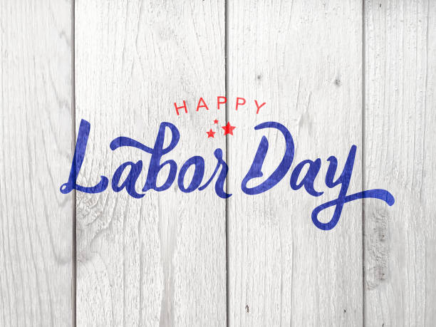 labor day sound speech and hearing