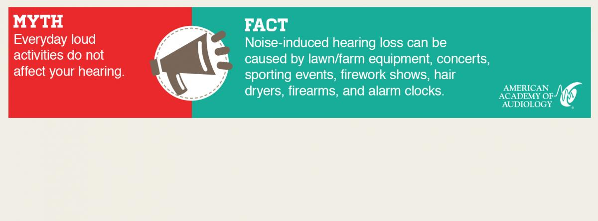 Noise-induce-hearing-loss