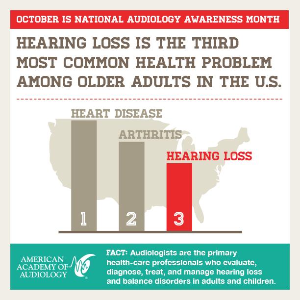 Health-problem-hearing-problem