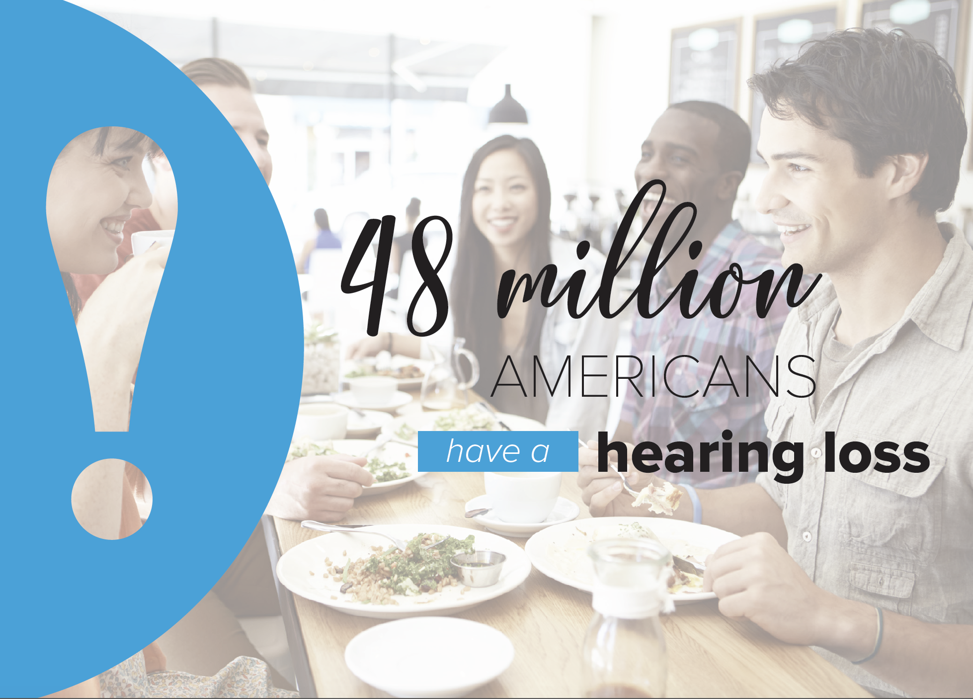 48_million_americans_have_hearing_loss
