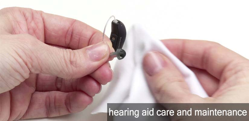cleaning-hearing-aid-care-and-maintenance.jpg