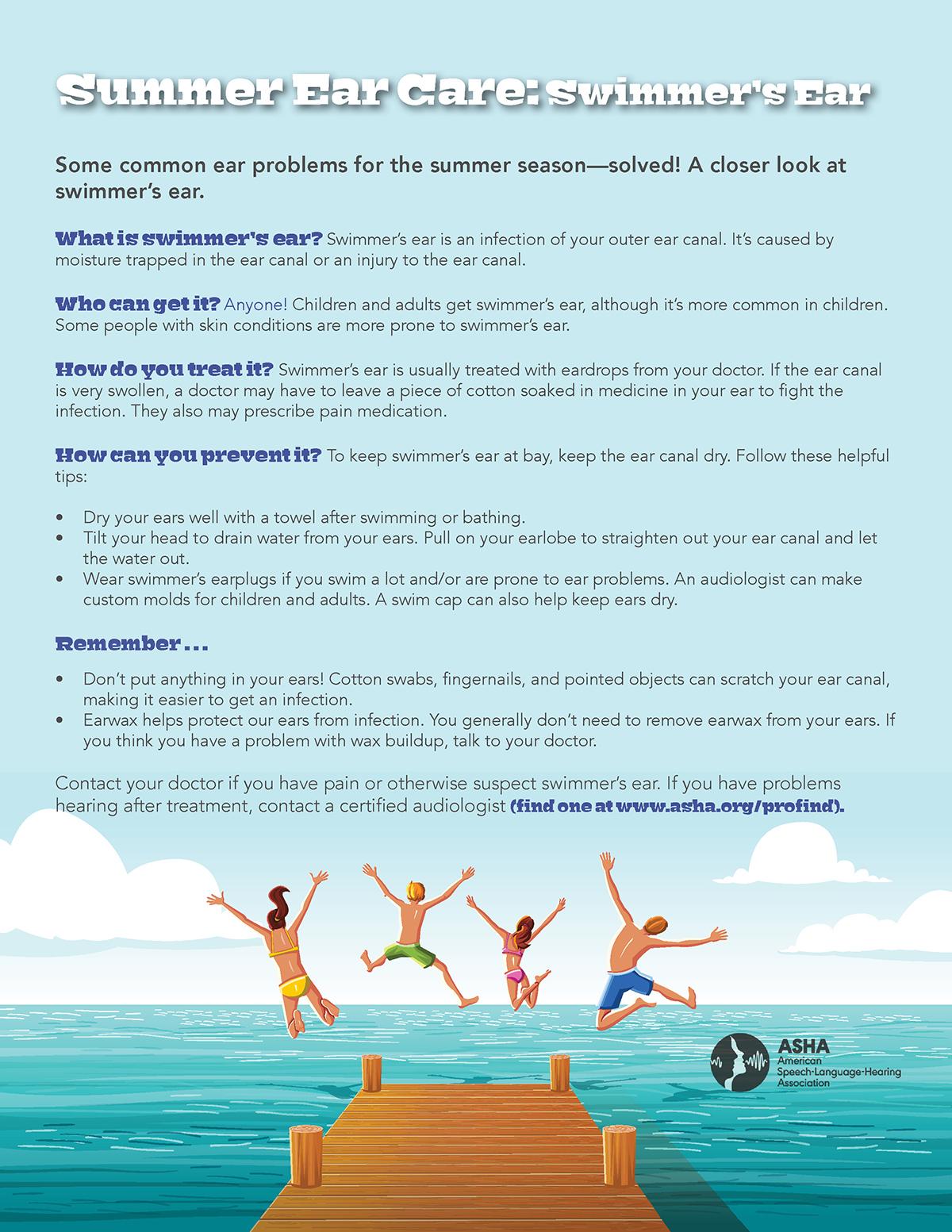 Swimmers_Ear.jpg