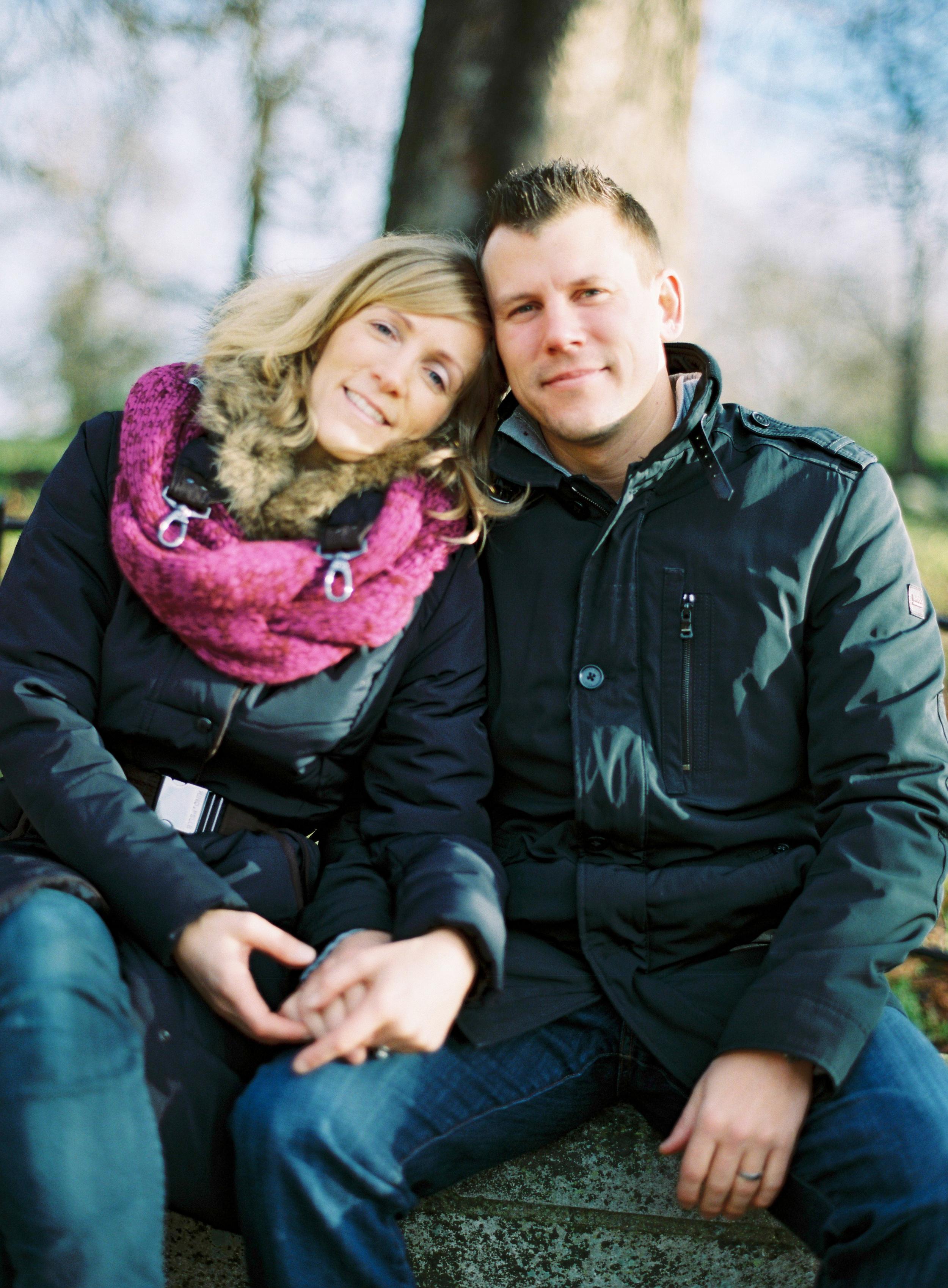 Esther and Brandon Kufrin Family Sesssion InnaK (7).jpg
