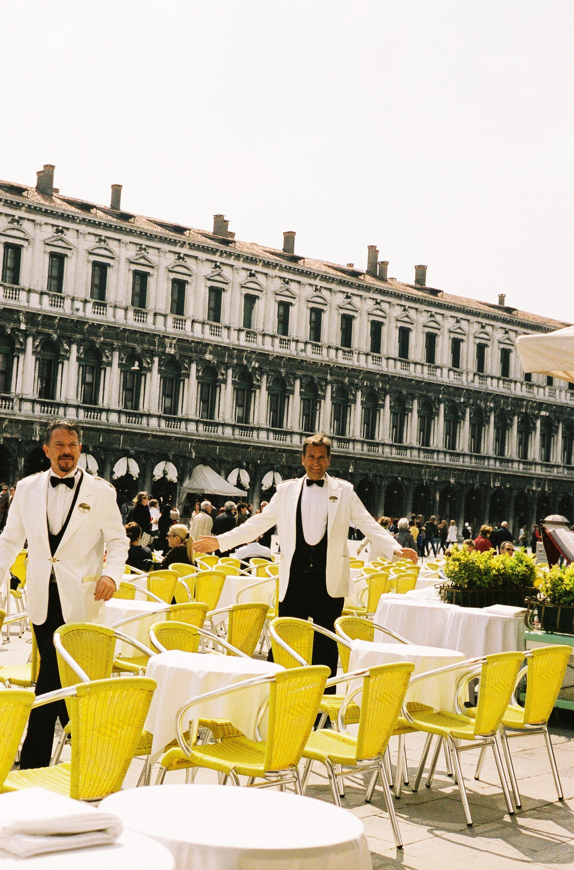 Venice 002826-R01-055-26.jpg