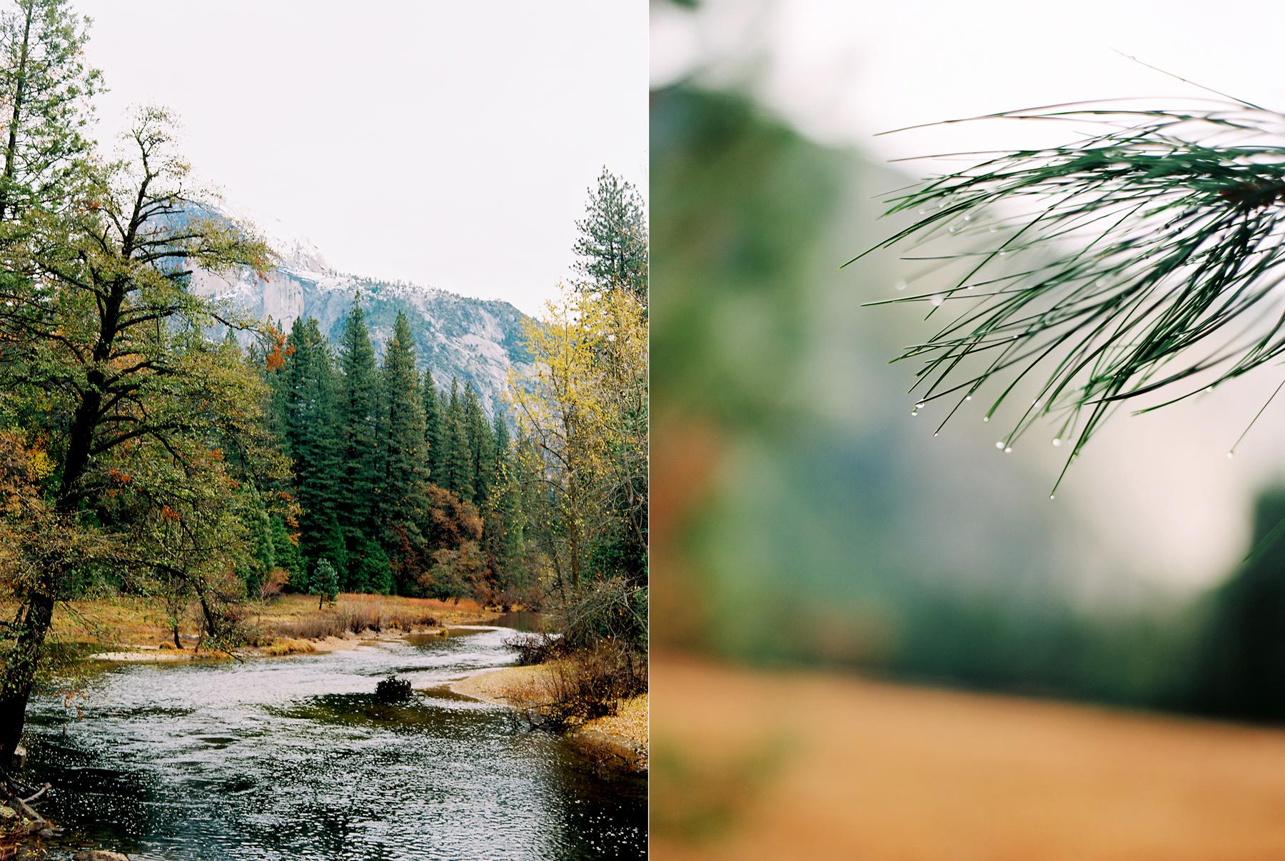 02sRGB-Inna-Kostukovsky-Yosemite2.jpg