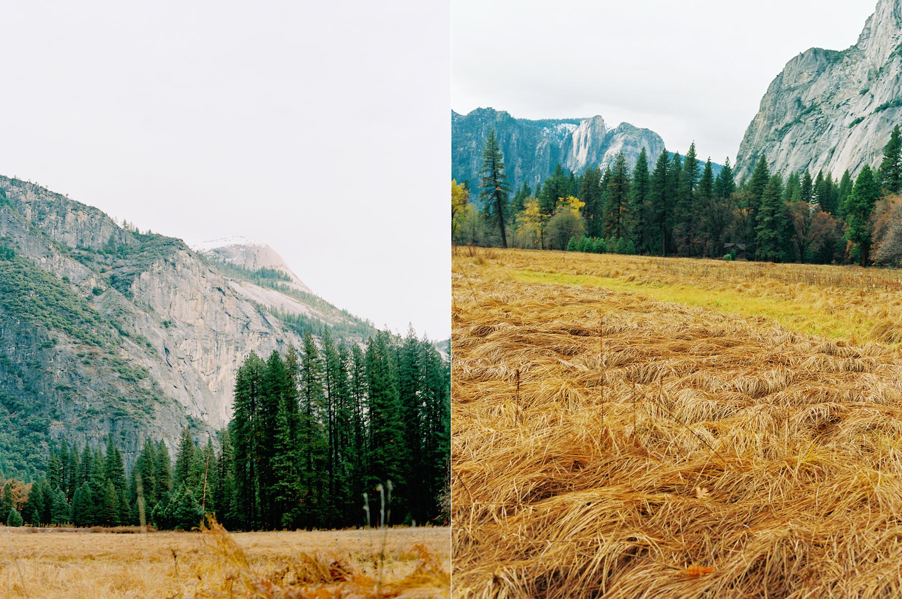 01sRGB-Inna-Kostukovsky-Yosemite1.jpg