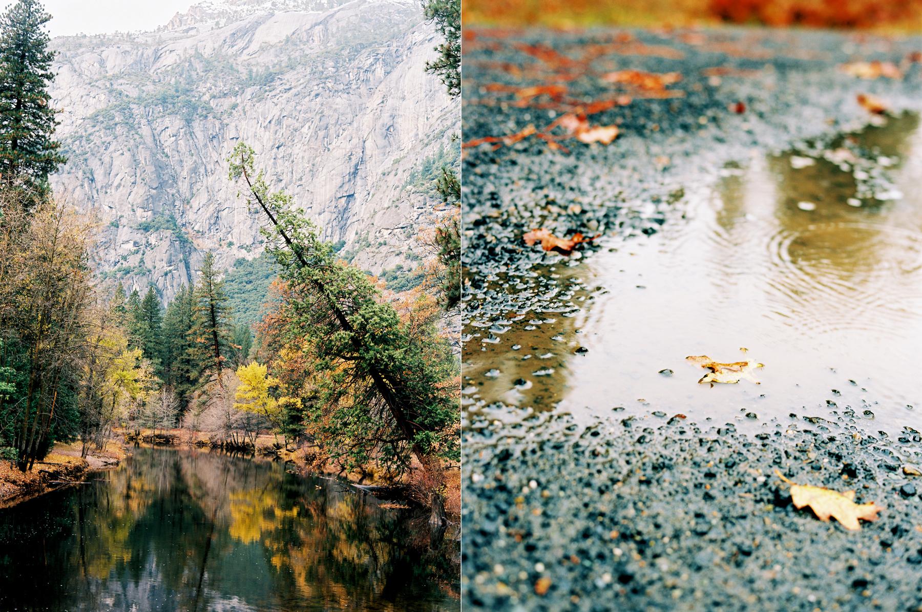 03sRGB-Inna-Kostukovsky-Yosemite.jpg