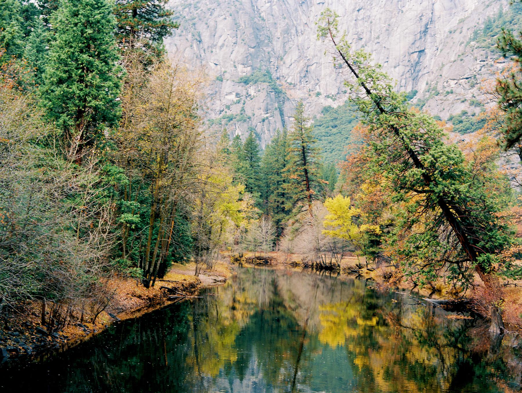 05sRGB-Inna-Kostukovsky-Yosemite3.jpg