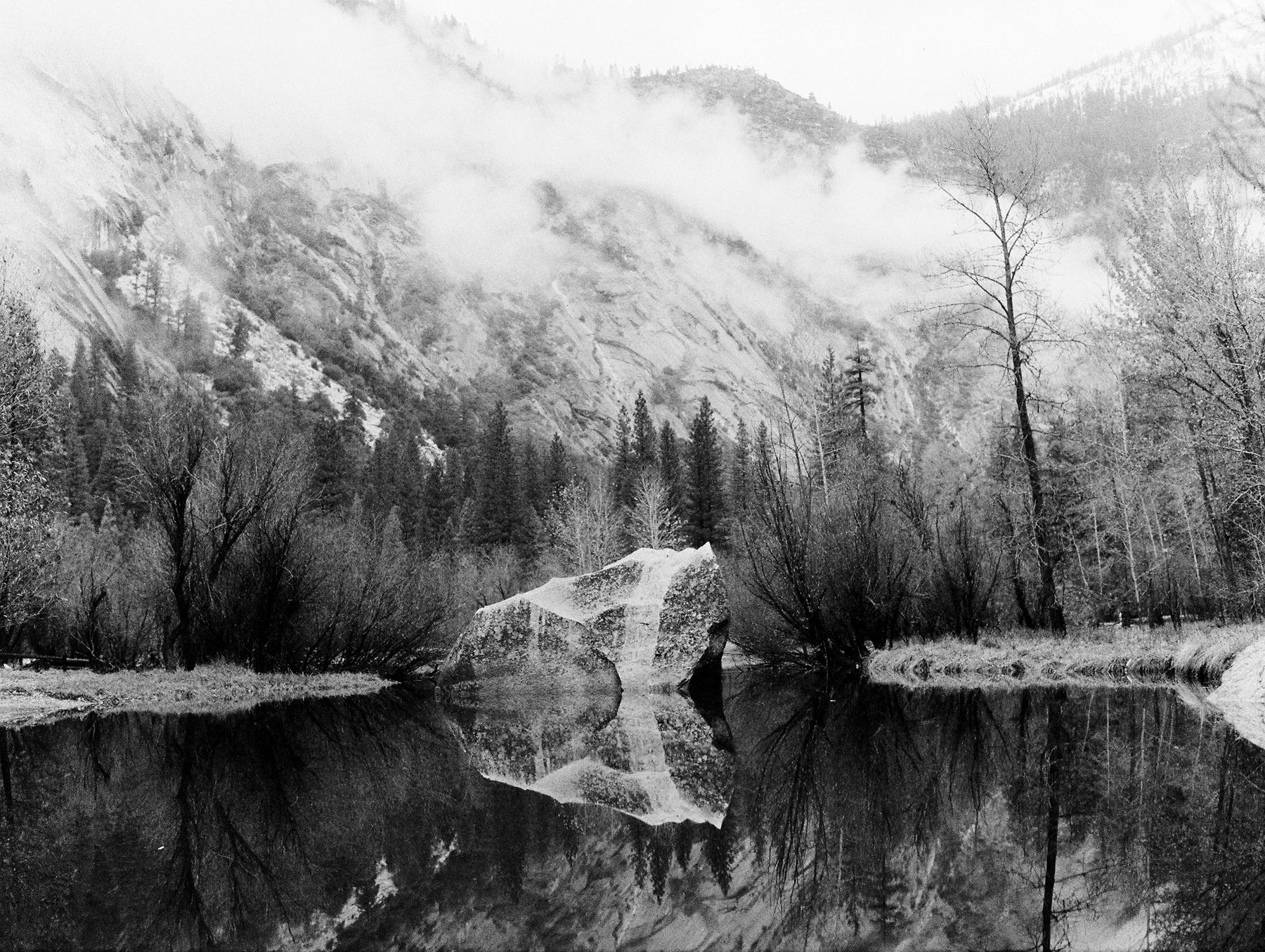 06sRGB-Inna-Kostukovsky-Yosemite4.jpg