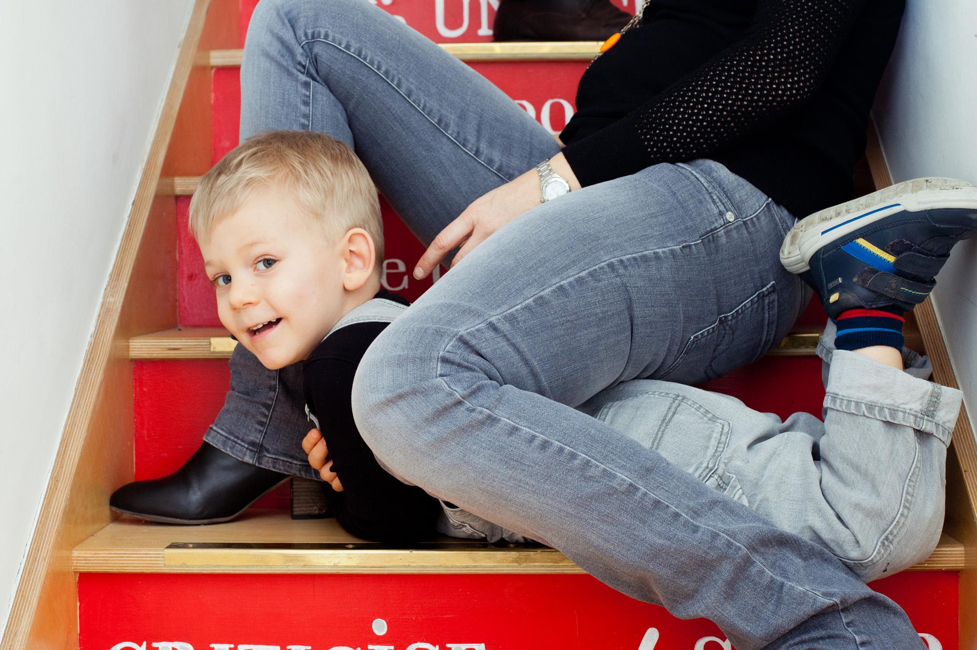 Kufrin Family Photography Dec 2016 Notting Hill London w11 (85).jpg