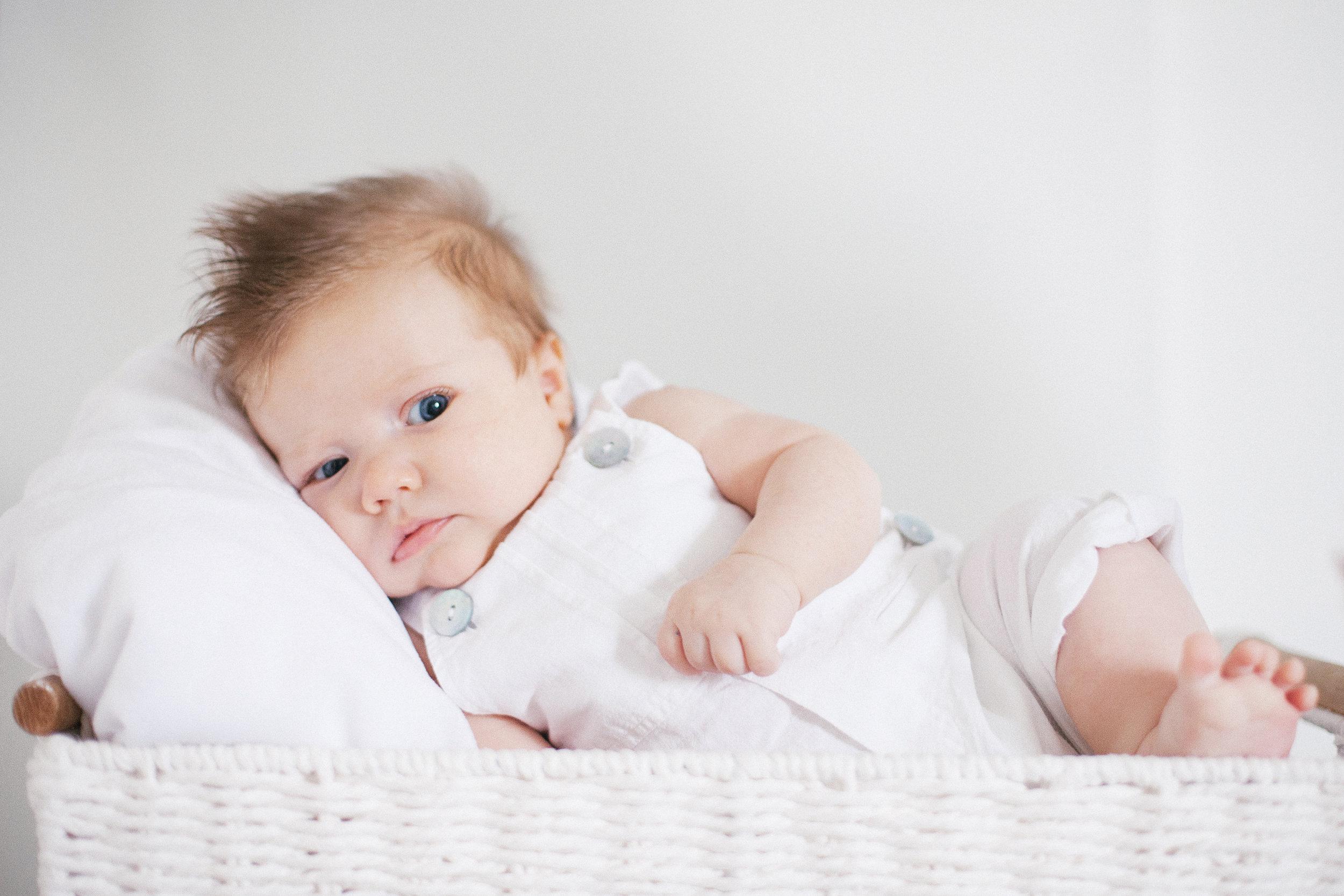 Little Gaspard London_Family_ Photographer_Shoot_Jul201600110.jpg