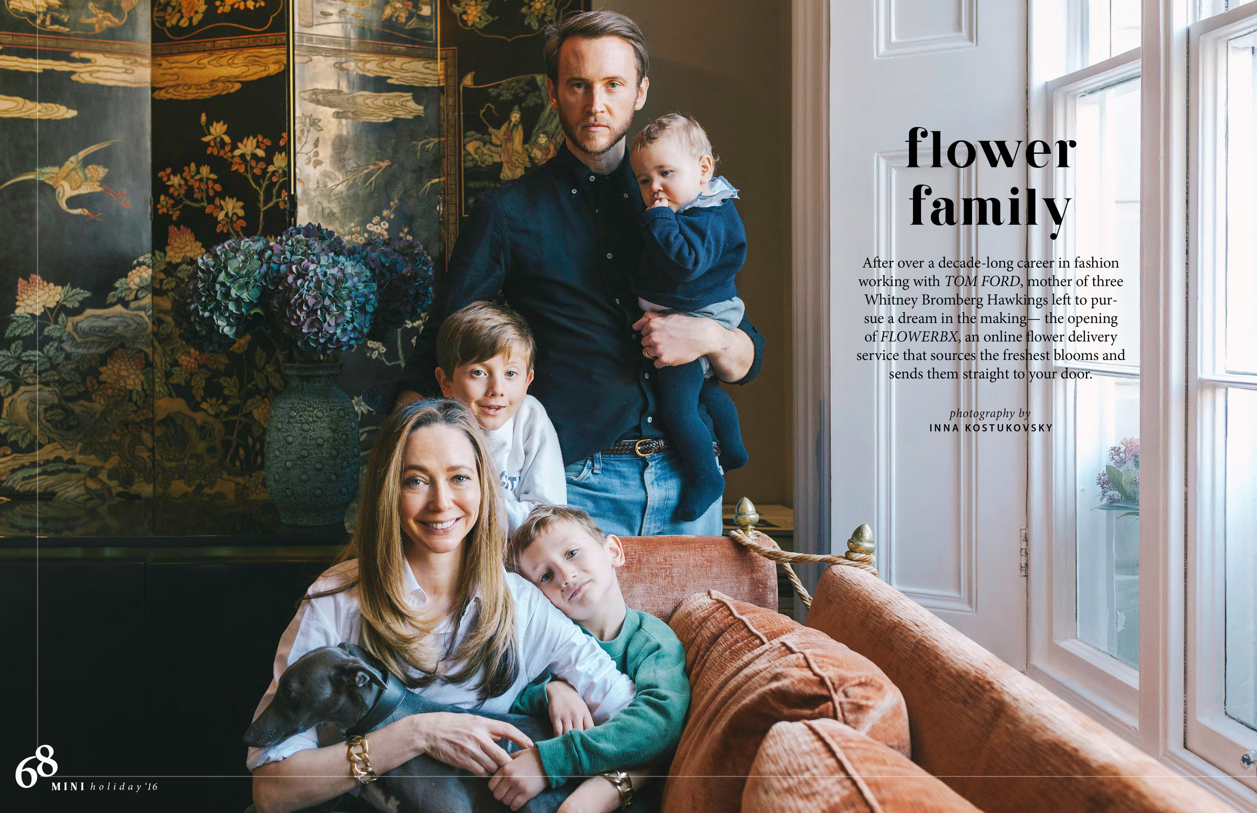 Whitney_Hawkis_Bromberg_Family_Photography_London_editorial_feature
