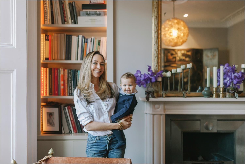 Whitney_Hawkins_Bromberg_Family_Photography_London_for_Mini_Magazine