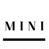 Inna Kostukovsky for MINI Magazine.jpg