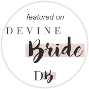 London wedding and bridal Photographer