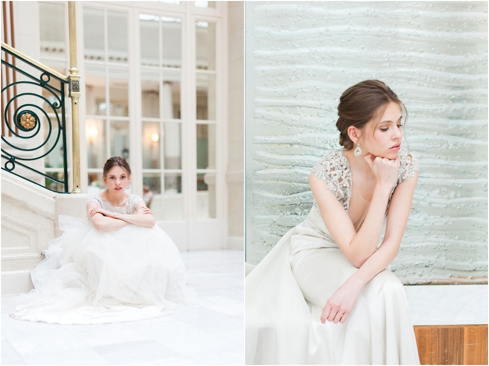 London_Wedding_Photographer_Waldorf_Hilton_Astoria_Wedding00007.jpg