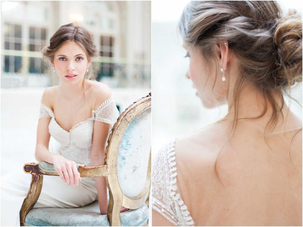 London_Wedding_Photographer_Waldorf_Hilton_Astoria_Wedding00020.jpg