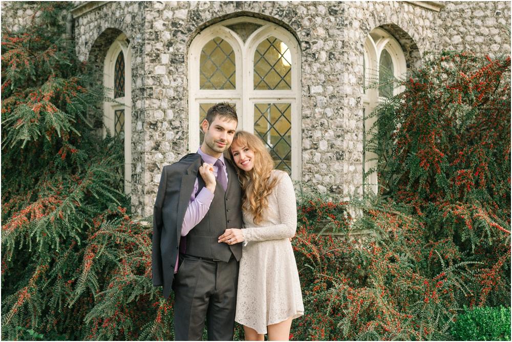 Dean_Gardens_West_Sussex_Wedding_Photography00003.jpg
