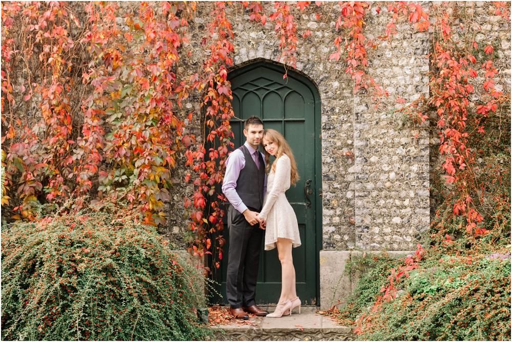 Dean_Gardens_West_Sussex_Wedding_Photography00004.jpg