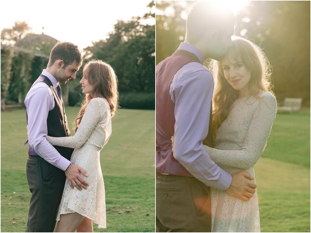 Dean_Gardens_West_Sussex_Wedding_Photography00014.jpg