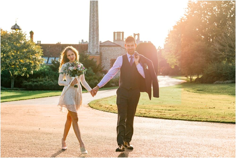 Dean_Gardens_West_Sussex_Wedding_Photography00015.jpg