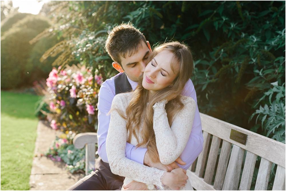 Dean_Gardens_West_Sussex_Wedding_Photography00016.jpg
