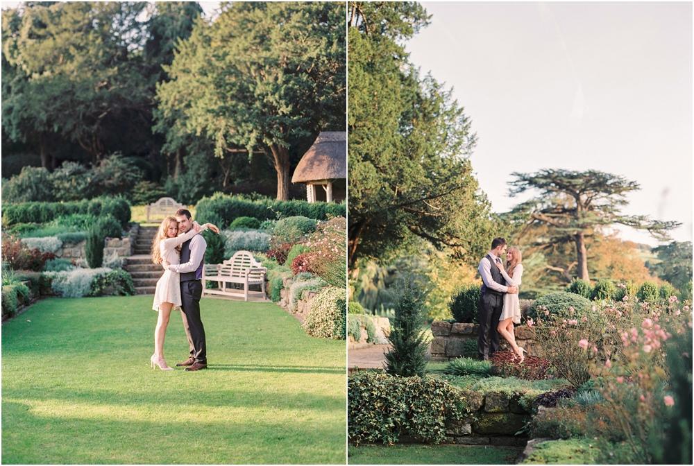 Dean_Gardens_West_Sussex_Wedding_Photography00019.jpg