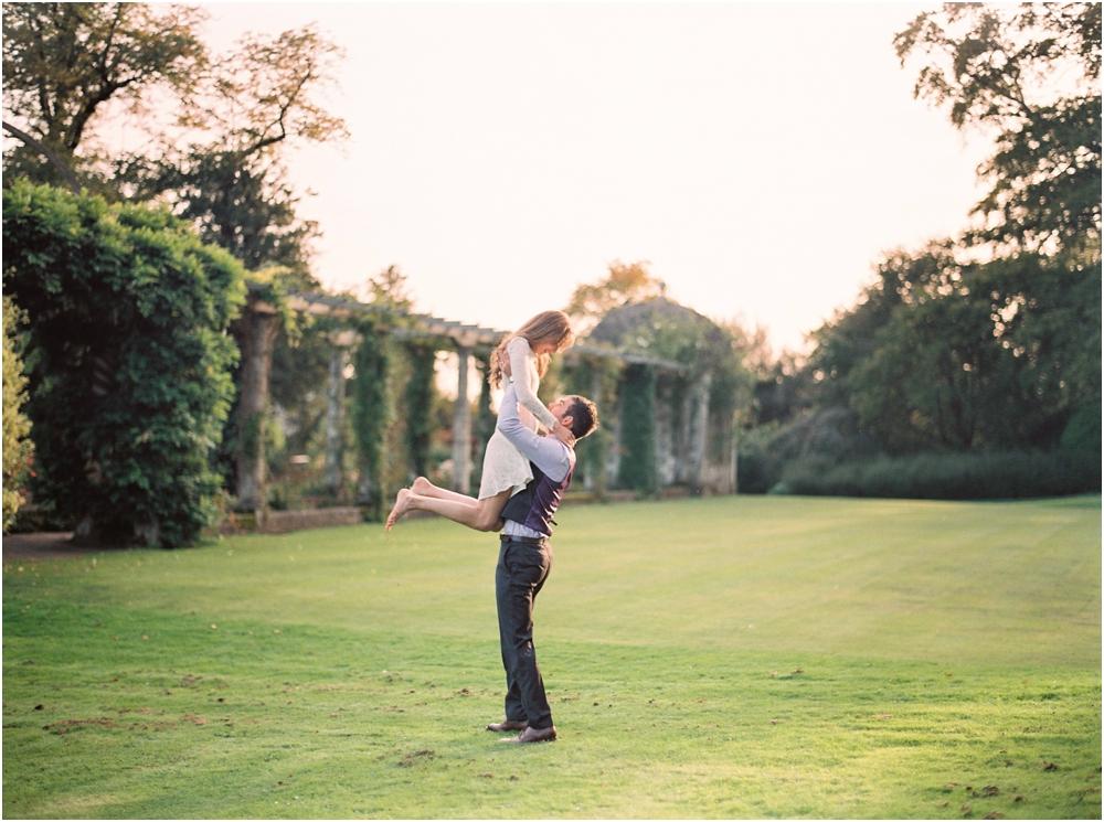Dean_Gardens_West_Sussex_Wedding_Photography00020.jpg