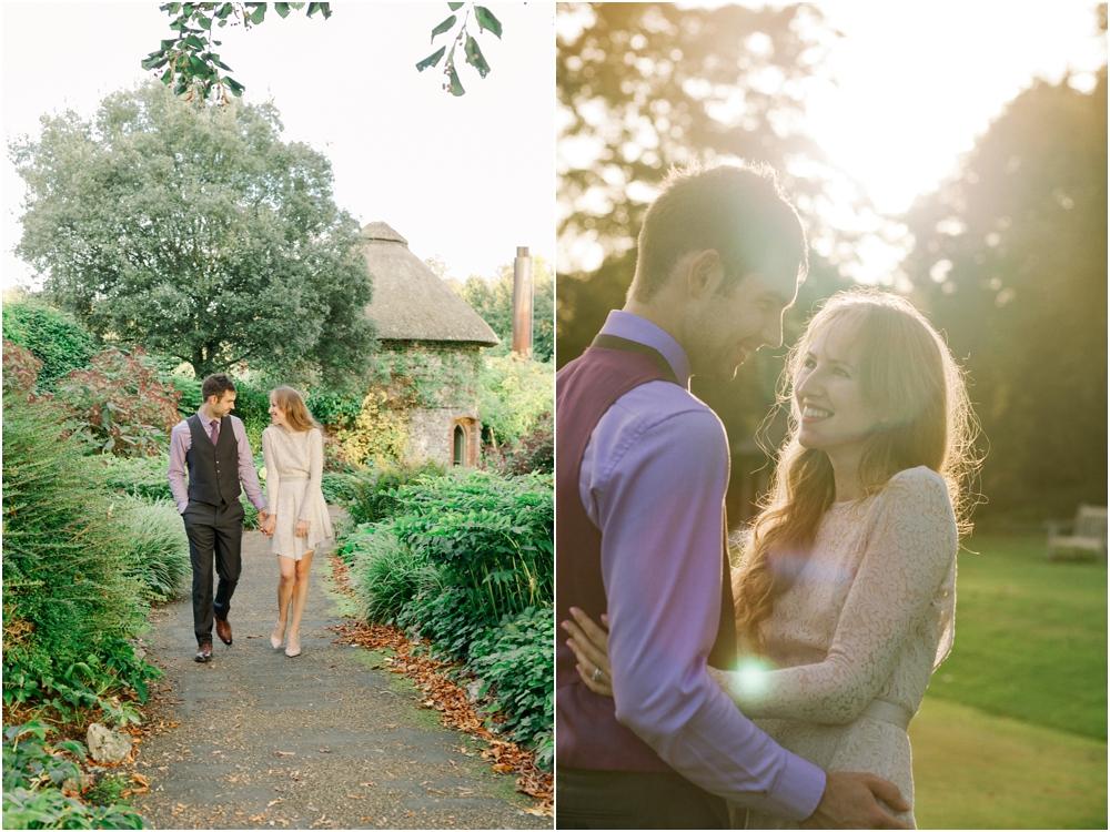 Dean_Gardens_West_Sussex_Wedding_Photography00021.jpg