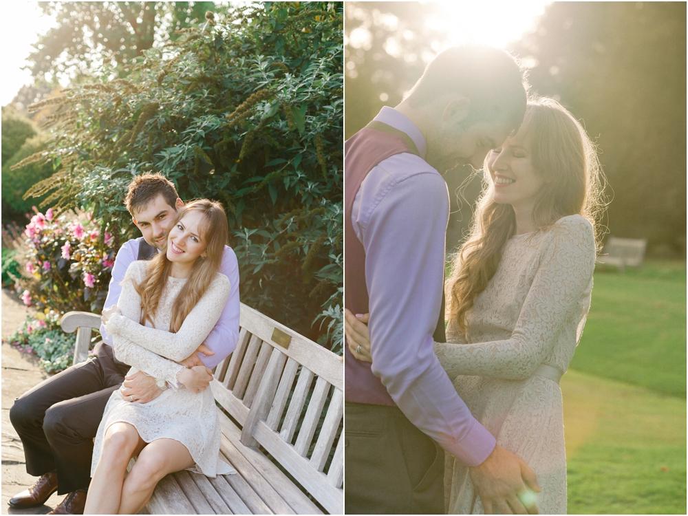 Dean_Gardens_West_Sussex_Wedding_Photography00023.jpg
