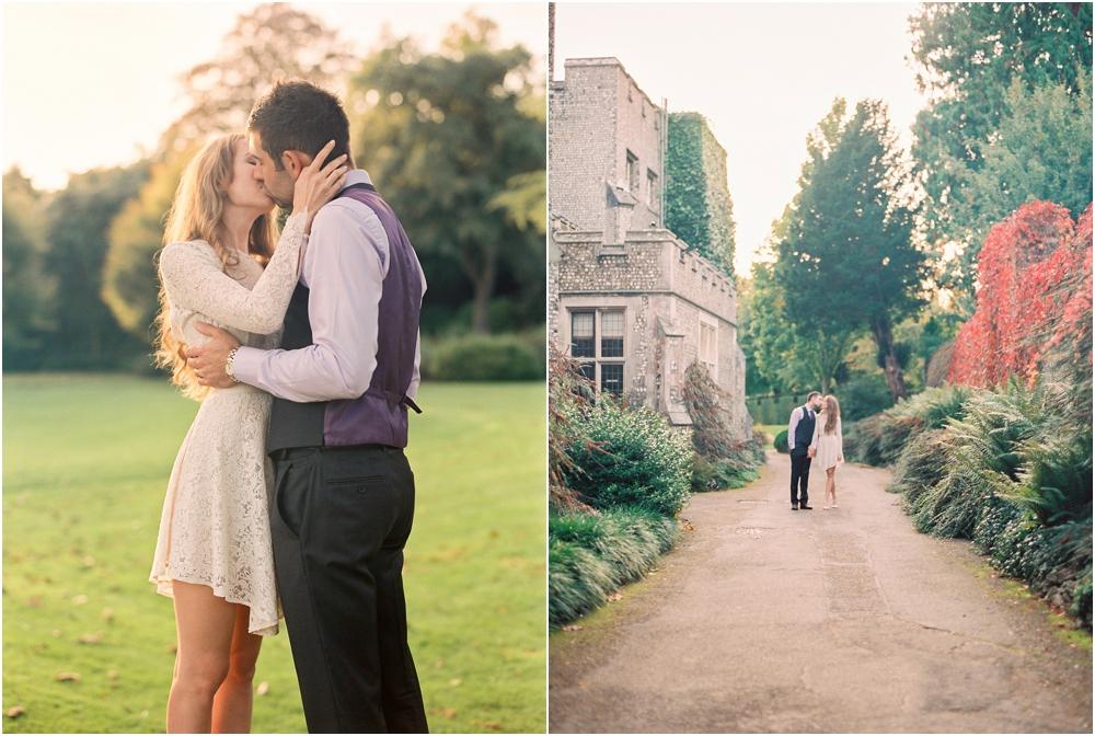 Dean_Gardens_West_Sussex_Wedding_Photography00025.jpg
