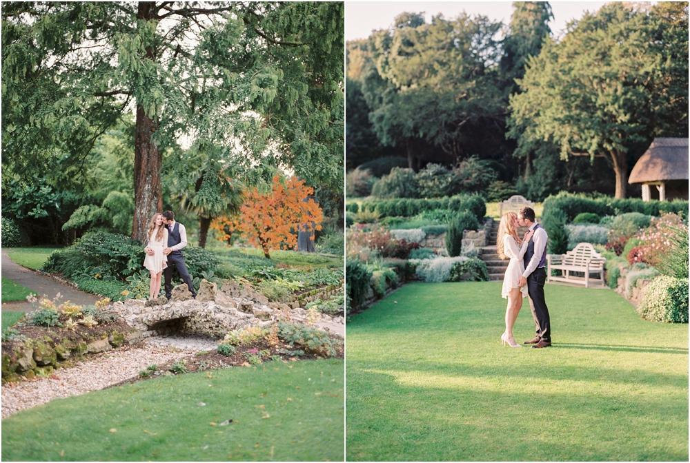 Dean_Gardens_West_Sussex_Wedding_Photography00026.jpg