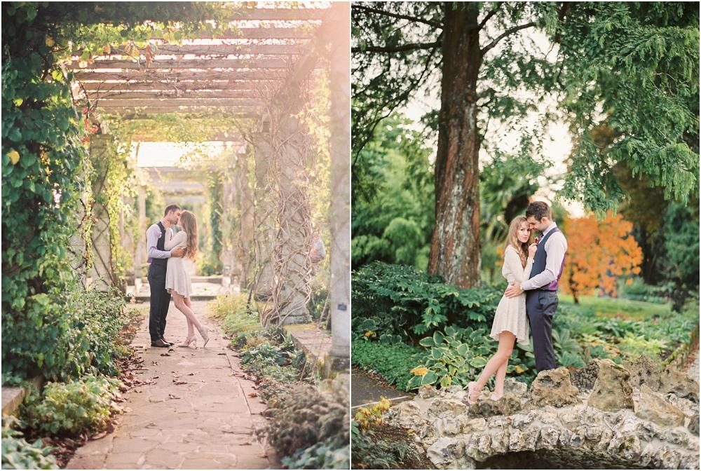Dean_Gardens_West_Sussex_Wedding_Photographer100001.jpg