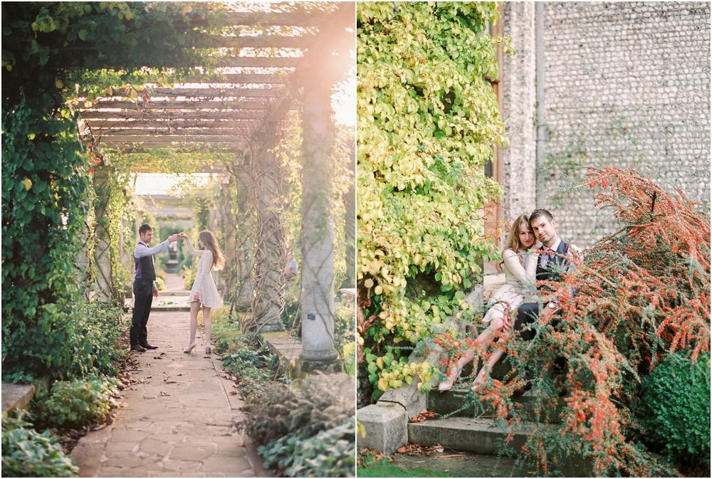 Dean_Gardens_West_Sussex_Wedding_Photographer100002.jpg