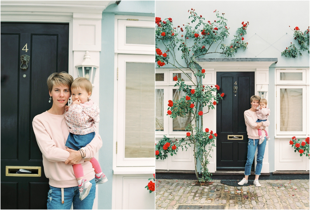 Notting_Hill_Mother-Daughter_PhotographyInnaKostukovsky_0387.jpg