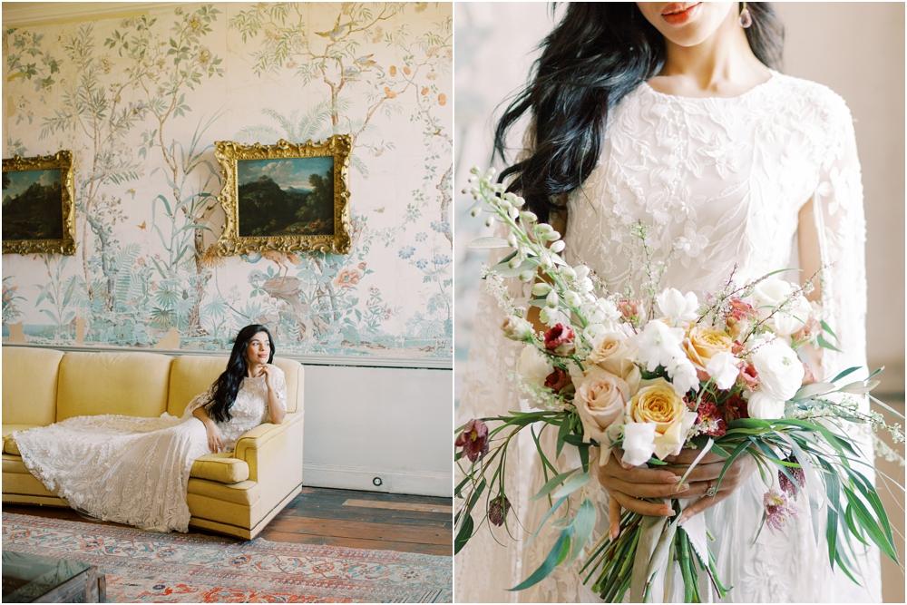 St_Giles_House_Dorset_Wedding_PhotographerInnaKostukovsky_0665.jpg