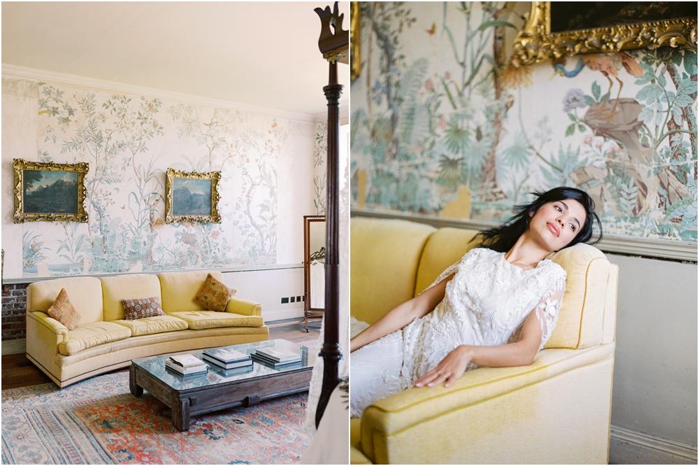 St_Giles_House_Dorset_Wedding_PhotographerInnaKostukovsky_0663.jpg