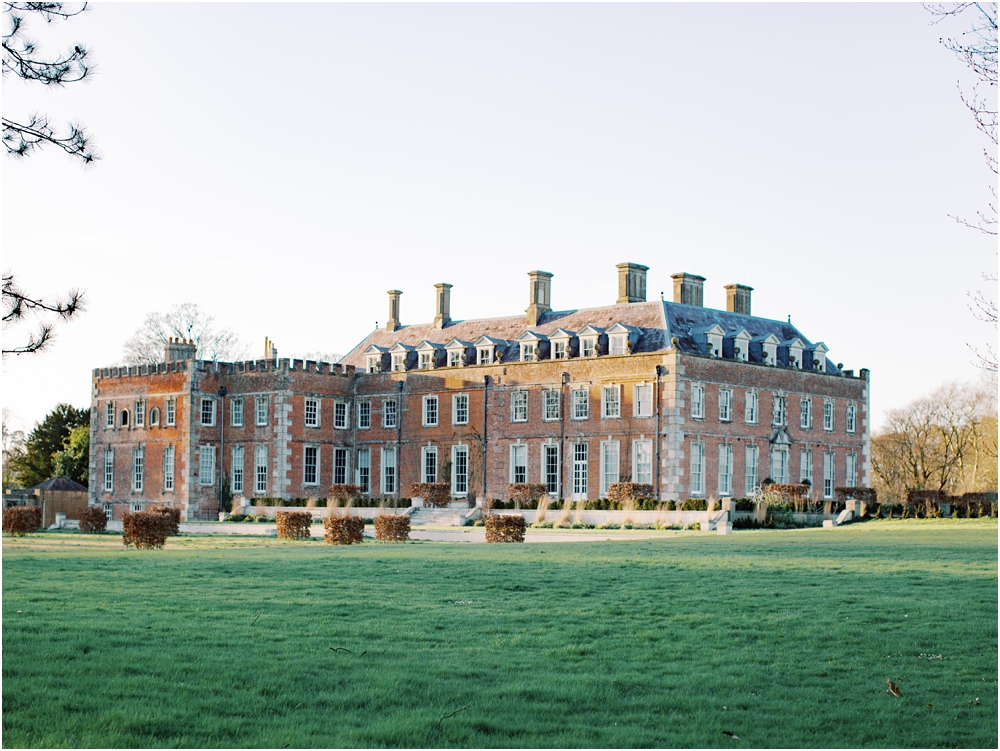 St_Giles_House_Dorset_Wedding_PhotographerInnaKostukovsky_0662.jpg
