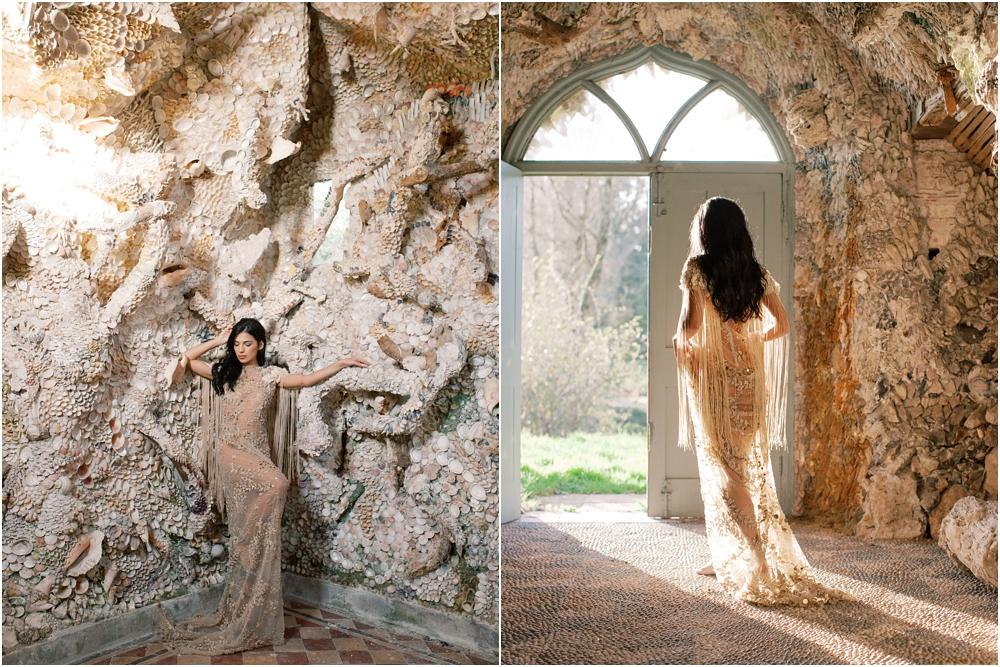 St_Giles_House_Dorset_Wedding_PhotographerInnaKostukovsky_0660.jpg