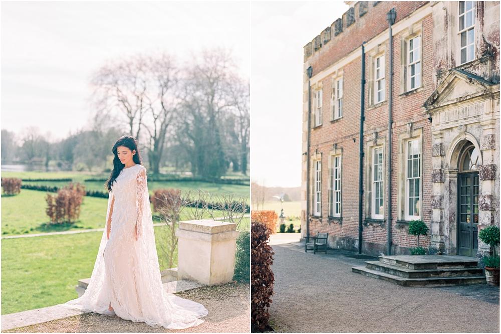 St_Giles_House_Dorset_Wedding_PhotographerInnaKostukovsky_0656.jpg