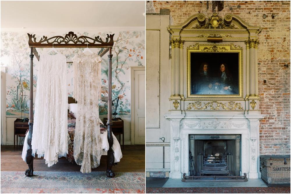 St_Giles_House_Dorset_Wedding_PhotographerInnaKostukovsky_0655.jpg