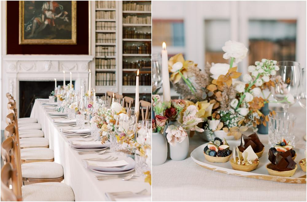 St_Giles_House_Dorset_Wedding_PhotographerInnaKostukovsky_0651.jpg