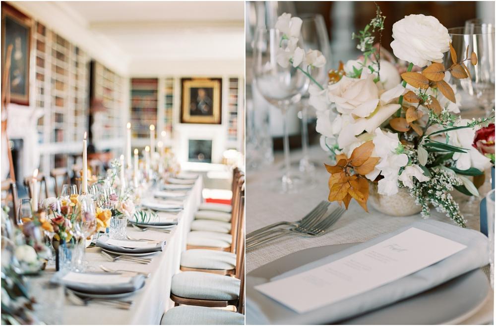 St_Giles_House_Dorset_Wedding_PhotographerInnaKostukovsky_0650.jpg